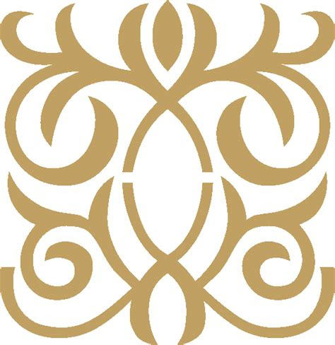 fileac ornament goldpng wikimedia commons