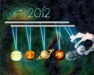 2012-prophecy