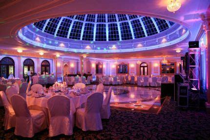 reception halls  wedding venues   york