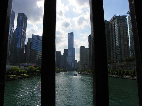 5.23.2010 Chicago (55)