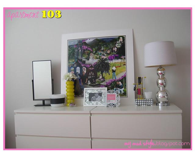 apartment103 bedroom dennis pic
