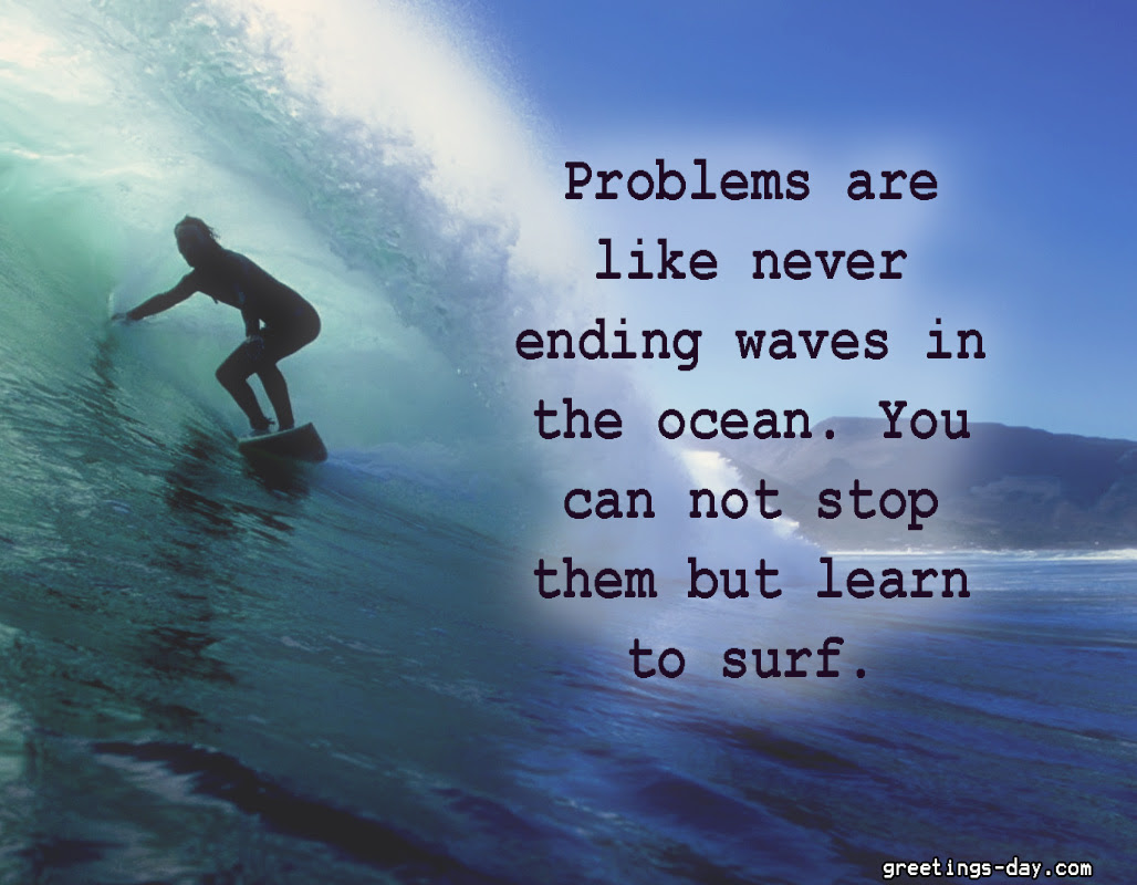 Quotes About Problems In Life 239 Quotes
