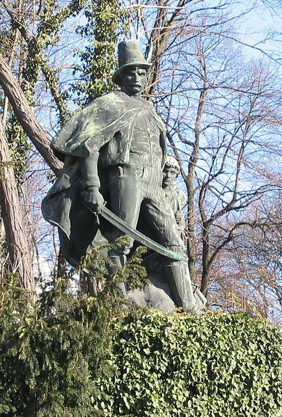 File:Josef Speckbacher Denkmal.jpg