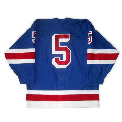 USA 1960 jersey photo USA1960OLYB.jpg