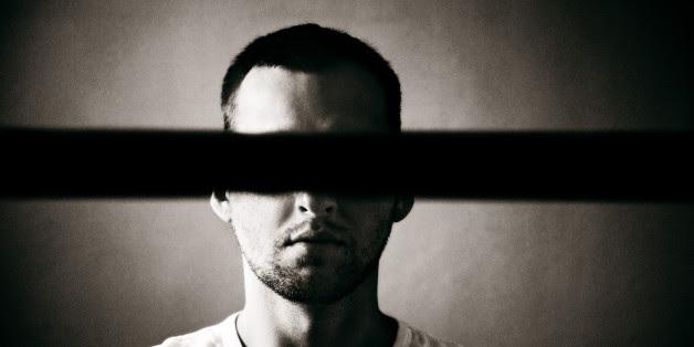 Image result for Blindness