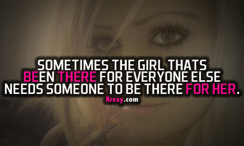 Cute Quotes For Teenage Girls. QuotesGram