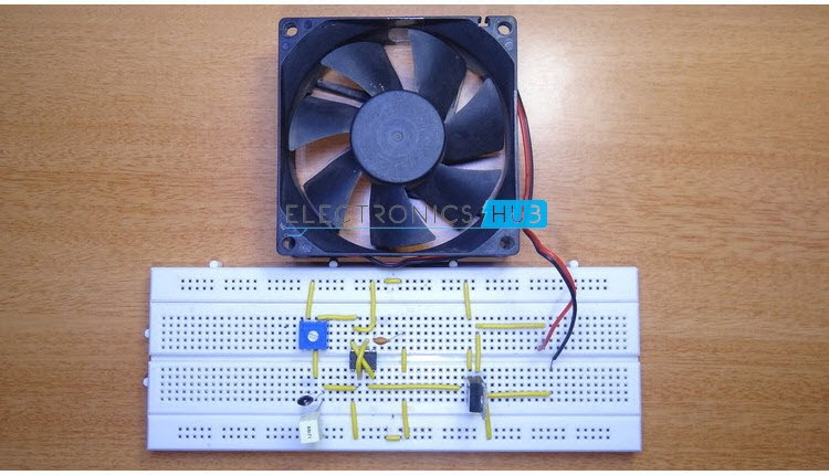 20 Images Cpu Fan Wiring