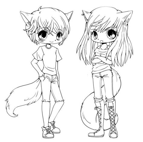 persian cat coloring pages  getcoloringscom