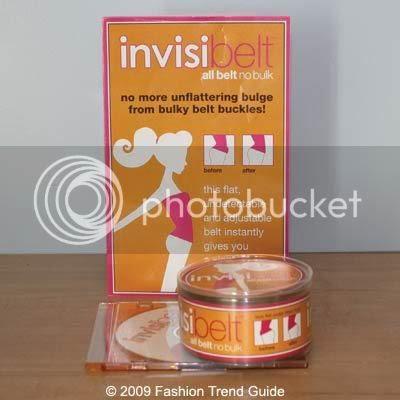 Invisibelt