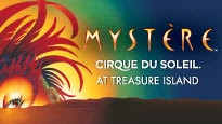 Cirque du Soleil fanclub pre-sale password for show tickets in Detroit, MI
