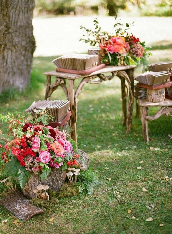 garden decoration ideas 5