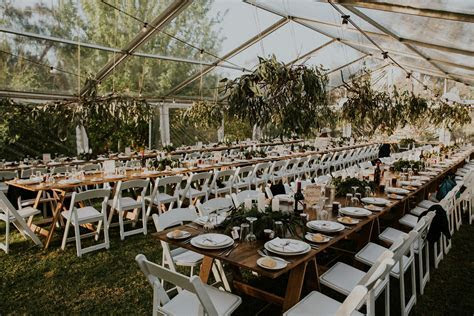 Wedding Marquee Hire Melbourne   Open Air Events