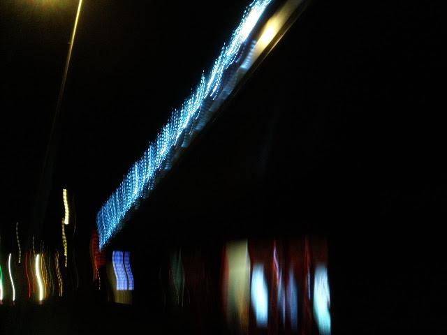PIC_3757