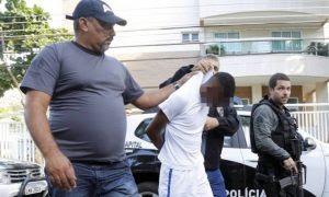 Silêncio racial na cobertura midiática do massacre de Charleston nos Estados Unidos se espelha no Brasil