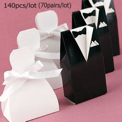 Factory Direct Sale Wedding Cake Boxes Wedding Boxes