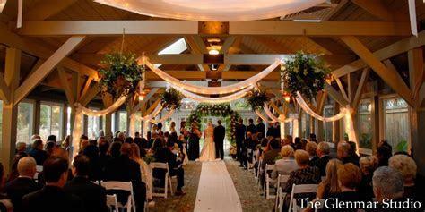 Swan Club Weddings   Get Prices for Long Island Wedding