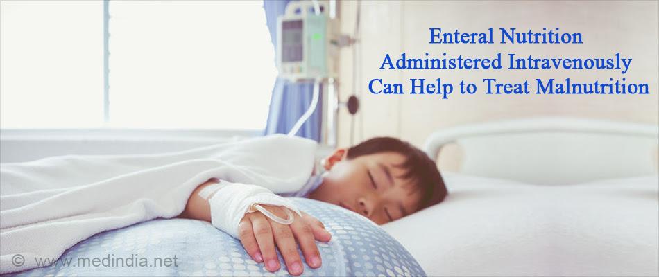 Malnutrition  Causes, Symptoms, Diagnosis, Treatment  Prevention