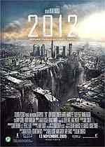 2012+film