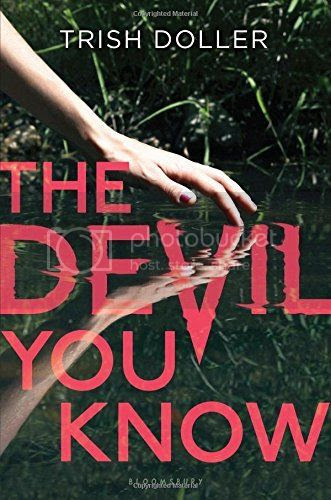 https://www.goodreads.com/book/show/22929537-the-devil-you-know