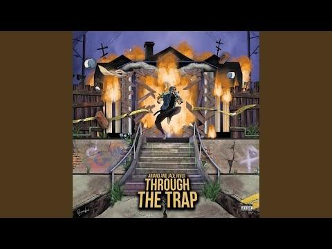 "Ariano & Jade River – ""Through The Trap"""