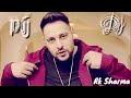 New Songs 2018 Hindi Download Free Mp3 Dj King