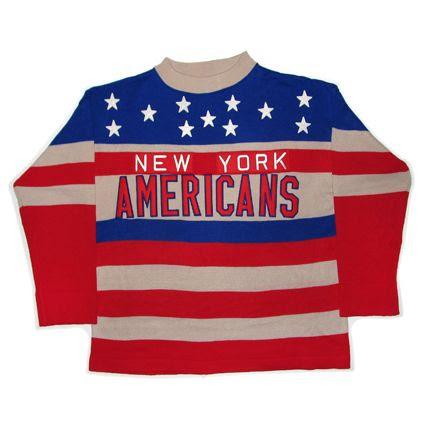 photo New York Americans 1930-31 F.jpg