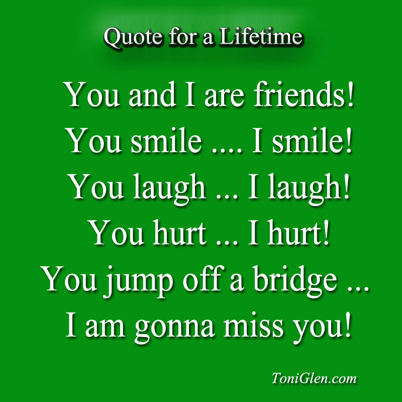 50 Great Missing U Quotes For Friends Soaknowledge