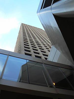 buildings minneapolis 2.jpg