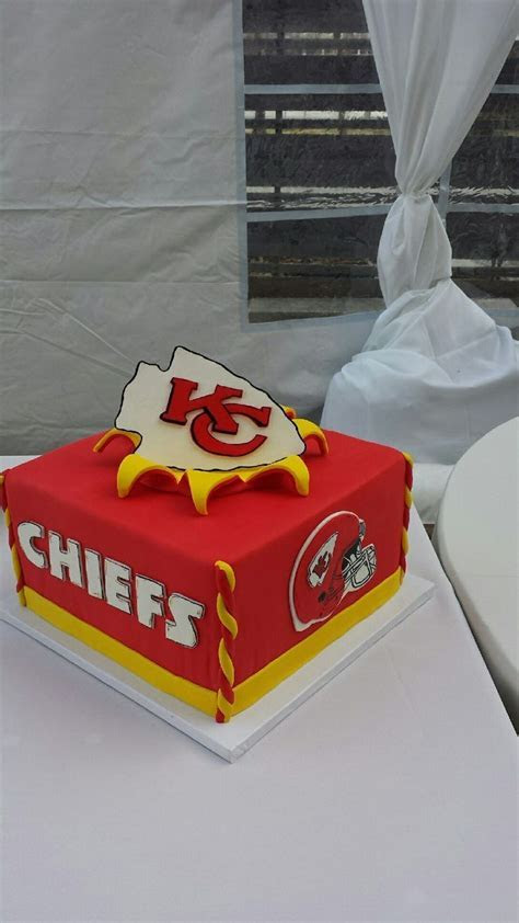37 best Kansas City Chiefs Inspired Wedding images on