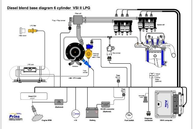 30 volvo truck radio wiring diagram