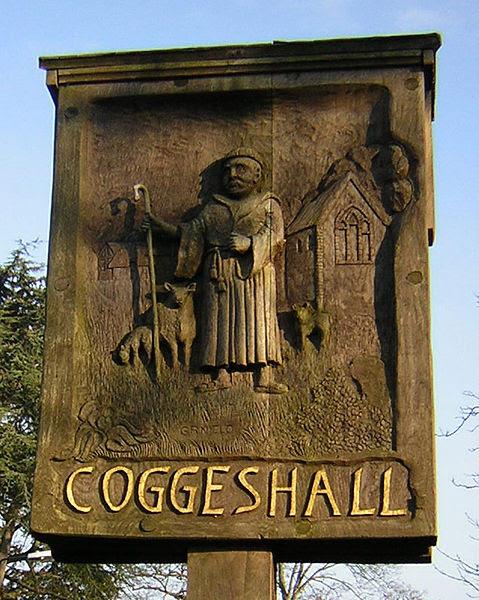 Archivo: Coggeshall Sign.jpg