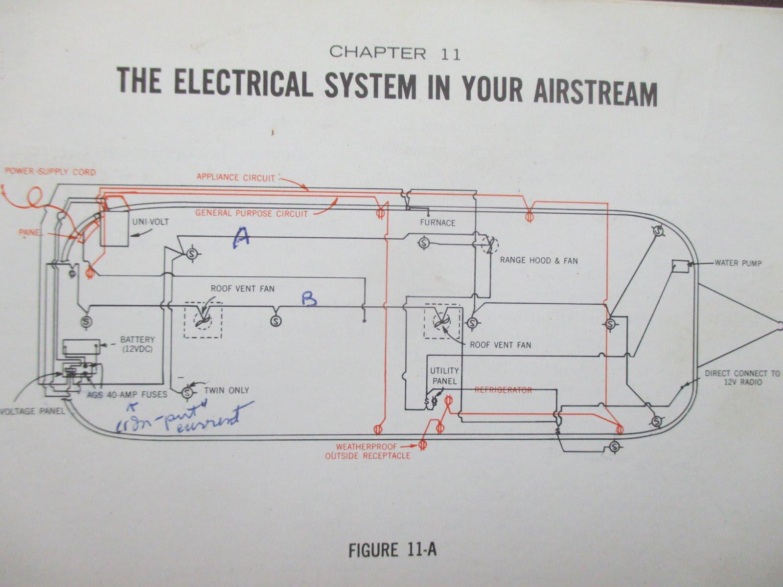 Onan Starter Solenoid Wiring Diagram Hecho