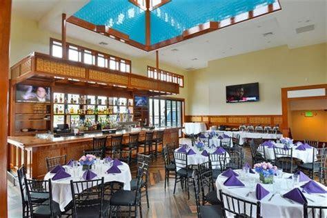 Mickey Spillane's   Eastchester, NY   Wedding Venue