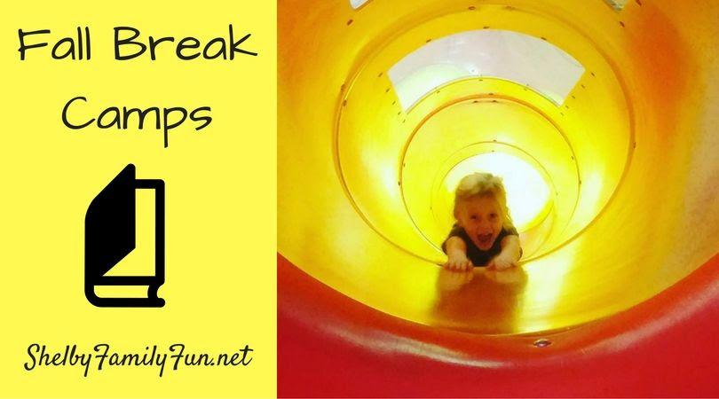 photo Fall Break Camps_zps4pqnfufj.jpg