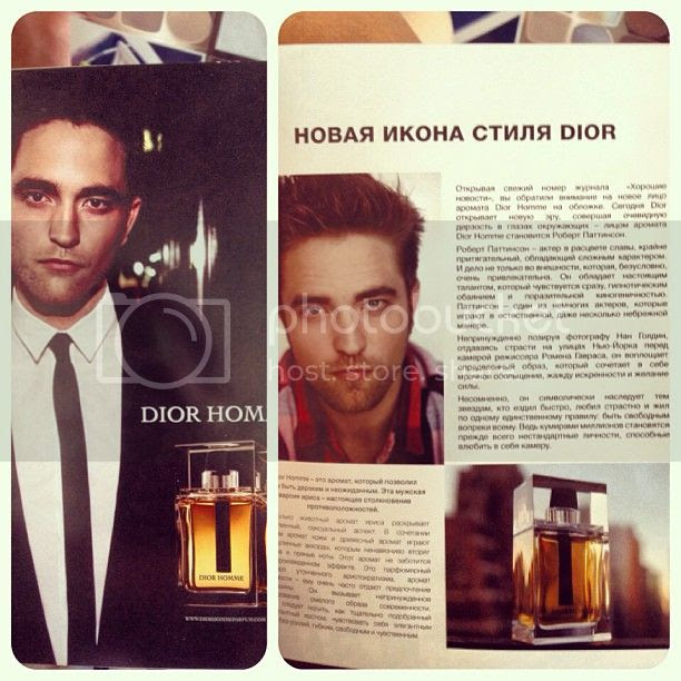 photo Russian-magazine_zps5b909bcc.jpg