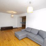 inchiriere-apartament-upgraound-imonord-www-olimob-ro19