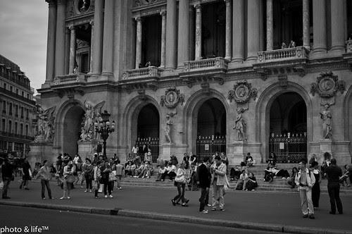 06081109 by Jean-Fabien - photo & life™
