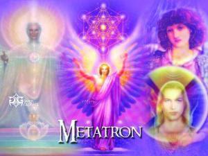 MetatronArchangel