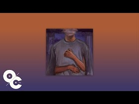 Dungaw by Adie [Official Audio]