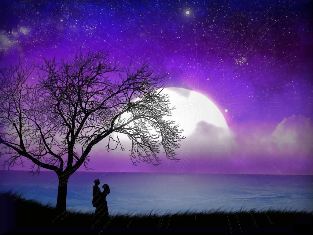 950 Koleksi Download Romantic Wallpaper Background HD Terbaru