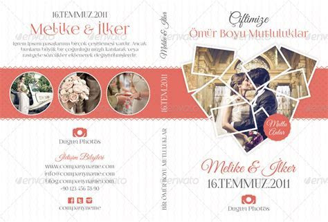 75  Free Must Have Wedding Templates for designers