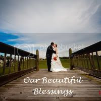 Our Beautiful Blessings