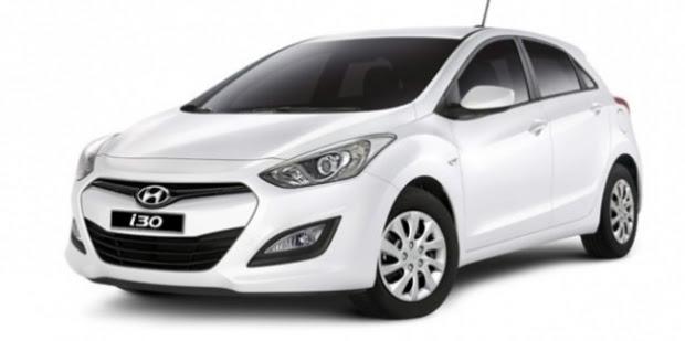 Hyundai Otomobil 2015 Yılında Kaç Adet Sattı?
