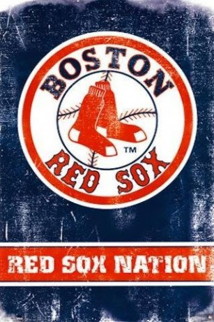 Hd Iphone Boston Red Sox Clip Art Library