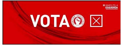 Votar PS