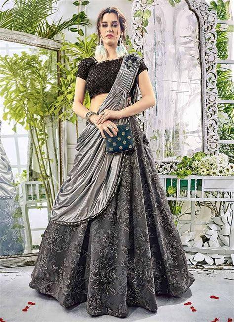 111 best Wedding Lehengas images on Pinterest   Anarkali