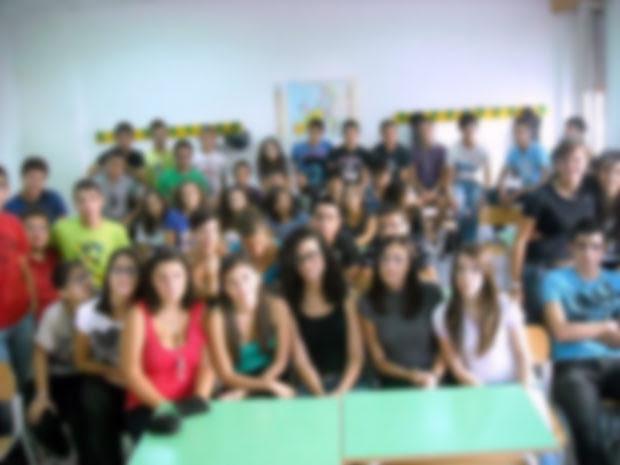 http://galloluigi.files.wordpress.com/2013/08/classi_pollaio.jpg