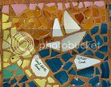 Mosaic 10
