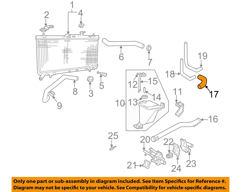 Hyundai Accent Stereo Wiring Diagram