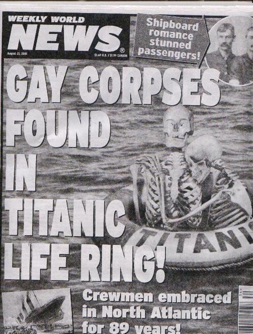 http://gambarindu.files.wordpress.com/2008/06/titanic_romance_gay.jpg?w=500&h=661
